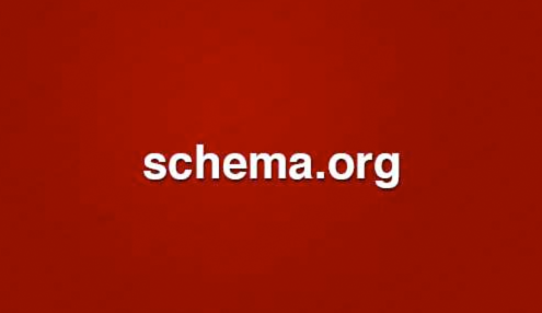 schemaorg hcard microformats local seo address tag