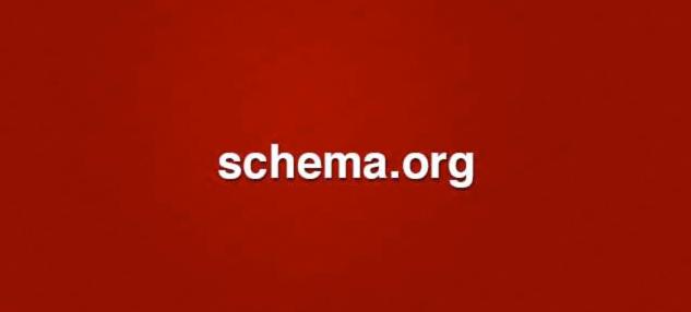 schemaorg hcard microformats local seo address tag