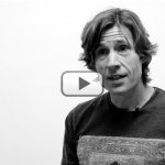 Rodney Mullen Technical Wizardry
