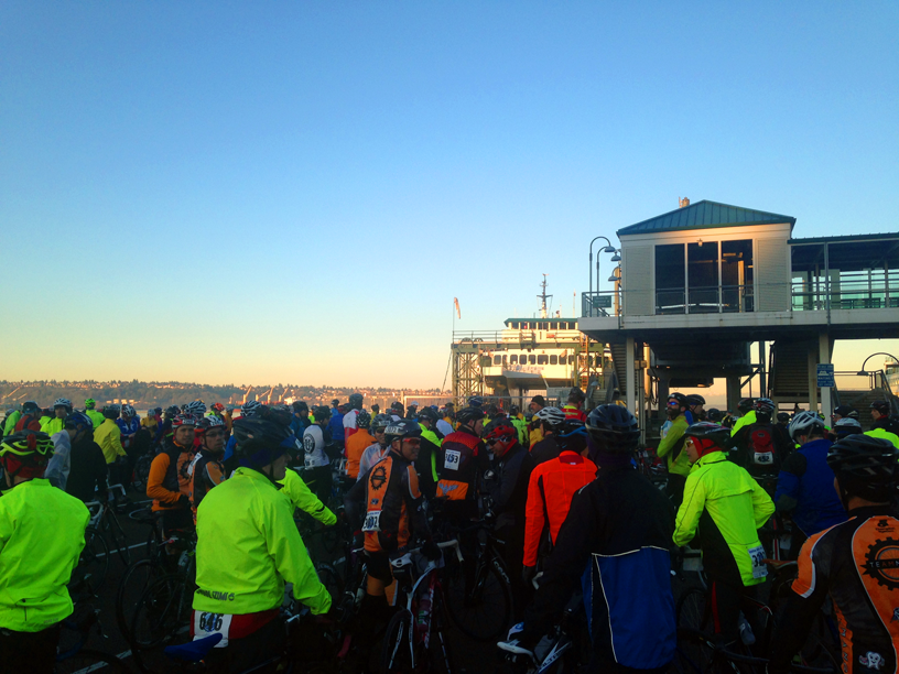 Chilly Hilly Ferry Lineup 2