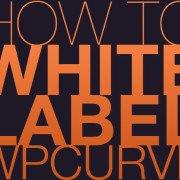 White Label WPCurve