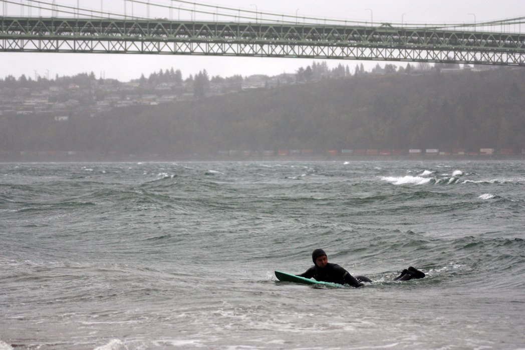 Tacoma-Narrows-Surfing-1