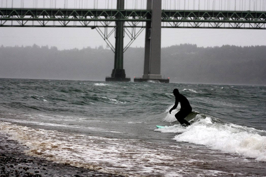 Tacoma-Narrows-Surfing-2